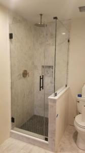 new-showerdoor-enclosure-11