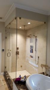 new-showerdoor-enclosure-13