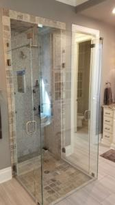 new-showerdoor-enclosure-14