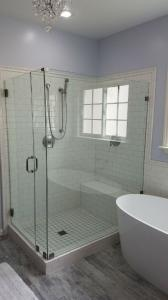 new-showerdoor-enclosure-18