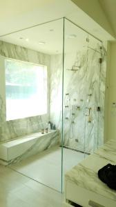 new-showerdoor-enclosure-21