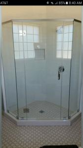 new-showerdoor-enclosure-28