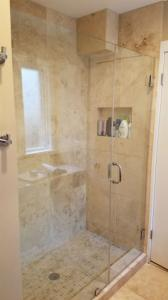 new-showerdoor-enclosure-3
