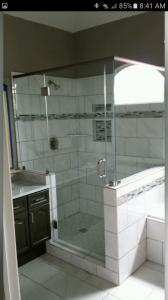 new-showerdoor-enclosure-30