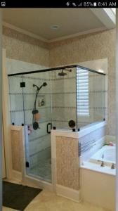 new-showerdoor-enclosure-32