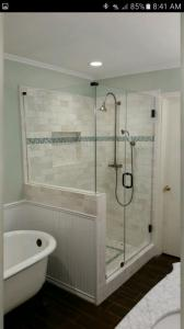new-showerdoor-enclosure-33