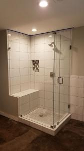 new-showerdoor-enclosure-34