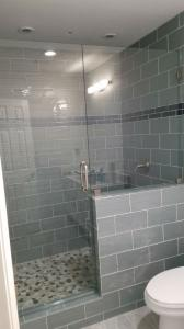 new-showerdoor-enclosure-5