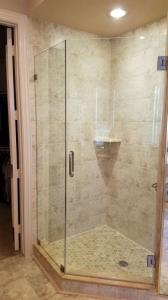 new-showerdoor-enclosure-6