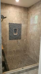 new-showerdoor-enclosure-9